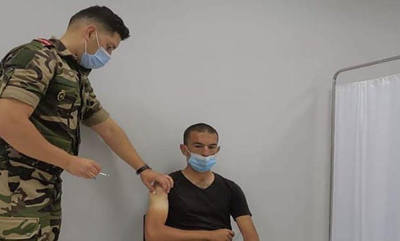 فرق طبية عسكرية