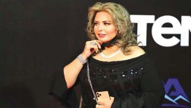 الفنانة صابرين تكشف أصولها المغربية