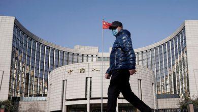 لجنة الصحة الوطنية الصينية