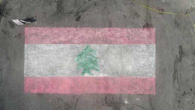 التصعيد بين حزب الله وإسرائيل